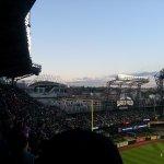 Photo of Safeco Field