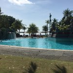 Photo of Ramada Bintang Bali Resort