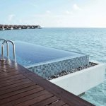 Photo of The Residence Maldives