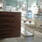 Pastisseria Hofmann