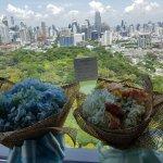 Billede af SO Sofitel Bangkok