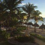 Foto de Hotel Marina El Cid Spa & Beach Resort