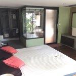 Bild från Mandala House