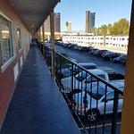 Mardi Gras Hotel & Casino Foto