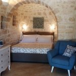 Photo of Trulli Colarossa Bed & Breakfast