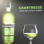 Foto de Chartreuse Cellars