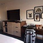صورة فوتوغرافية لـ Grand Hyatt San Antonio