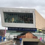 Photo of Museum of Liverpool