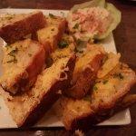 Foto de Meze Restaurant