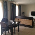 Photo of Rocca Nettuno suites