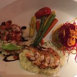 Willie G's Seafood & Steak House Photo