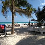 Photo of Catalonia Playa Maroma