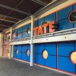 Photo of Tate Liverpool