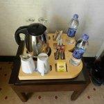 Photo de Premier Le Reve Hotel & Spa (Adults Only)