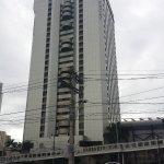 Photo of Ouro Minas Palace Hotel