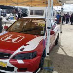 andy smiths sweet vtec direct atr ch1