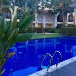 Kham Thana Hotel Foto