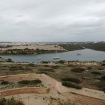 Photo of La Mola de Menorca