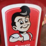 Foto de Frisch's Big Boy