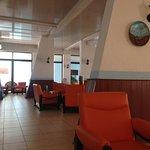 Foto de Hotel Club Acuario