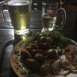 Photo of The Alegre Pub