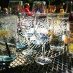 Foto de Pirtle Winery