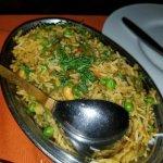 صورة فوتوغرافية لـ Garam Masala Restaurant
