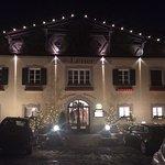 Wirtshaus & Hotel Lener