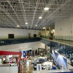 Photo de Expo Guadalajara