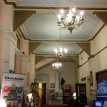 Foto de Grand Hotel Scarborough