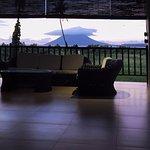 Foto de Grand Luley Manado