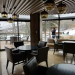 The Westin Snowmass Resort Image
