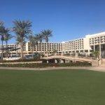 Foto de JW Marriott Desert Springs Resort & Spa