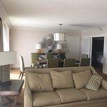 Foto di JW Marriott Desert Springs Resort & Spa