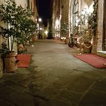 Hotel Palazzo del Capitano Exclusive Wellness & Relais Foto