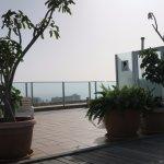 Billede af Hotel Eugenia Victoria