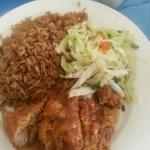 Coletta's - Fried Chicken_large.jpg