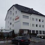 Photo of Hotel Kapeller Innsbruck