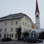 Photo of Hotel Kapeller Innsbruck