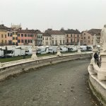 Photo of Prato della Valle