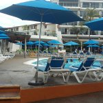 Photo of Costa Club Punta Arena