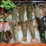 Bild från Sydney Steak House Seafood