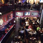 Photo of Hard Rock Cafe Paris