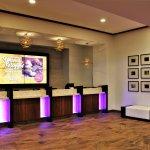 Foto de Island Resort & Casino