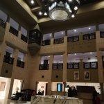 瑞享納巴汀城堡大酒店照片