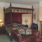 Foto de Beechwood Hotel