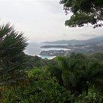 صورة فوتوغرافية لـ Karon View Point