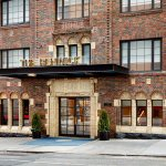 The Renwick Hotel New York City, Curio Collection by Hilton