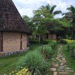 Foto di Tanganyika Blue Bay Resort