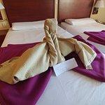 Фотография Hotel Roc Barlovento